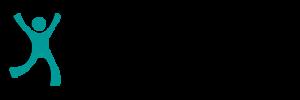 SUNDHEDEN